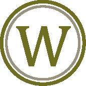 Werken bij Woodstone